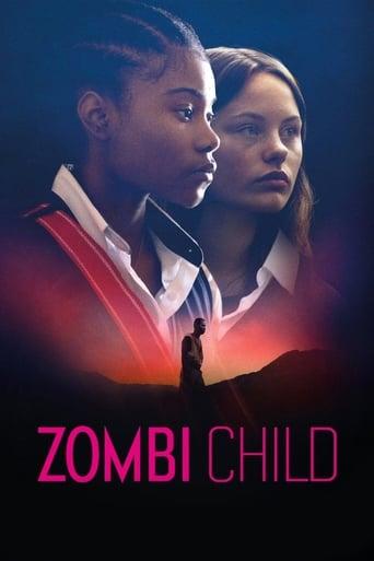 Zombi Child Torrent French