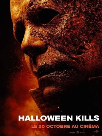 Halloween Kills Uptobox