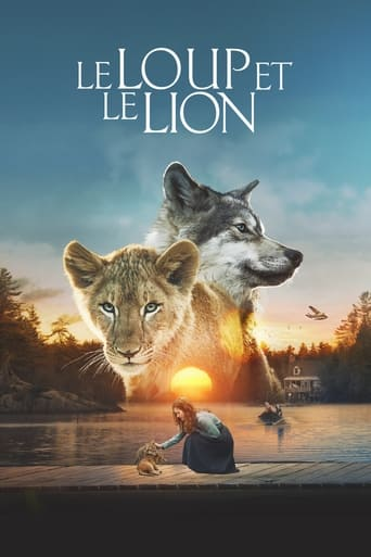 Le loup et le lion Uptobox