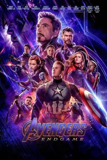 Streaming Captain Marvel Vostfr : streaming, captain, marvel, vostfr, REGARDER]], Avengers:, Endgame, Complet, Streaming, Vostfr, LaptrinhX