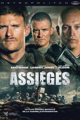 Film De Guerre Gratuit : guerre, gratuit, REGARDER/TÉLÉCHARGER], «Assiégés», Streaming, Gratuitement, VOSTFR:, Home:, [REGARDER/TÉLÉCHARGER], VOSTFR