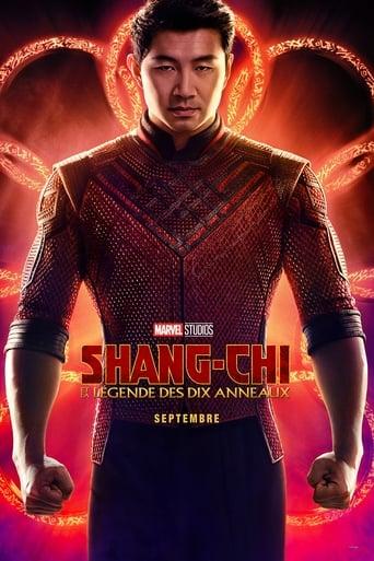 Shang-Chi et la Légende des Dix Anneaux Uptobox