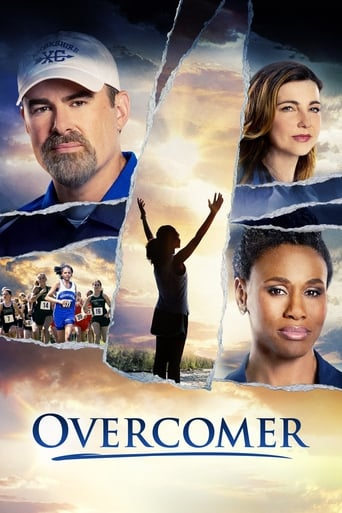 [Altadefinizione] GUARDA Overcomer (2019) Streaming Ita OPENLOAD | CBO1