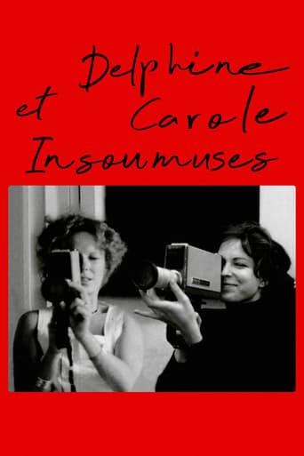 Delphine et Carole, insoumuses Uptobox