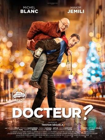 FILM LENTOURLOUPE TÉLÉCHARGER