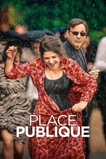 Télécharger|Entier « Place publique Streaming VF (2018) Film