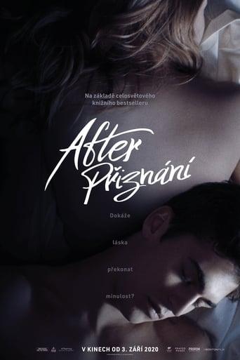 After: Přiznání (2020)