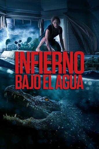 Descargar>] La película más completa > Infierno Bajo el Agua de quality [HD-1080p] portorrent