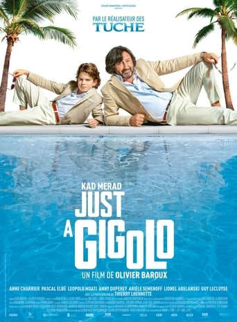 just a gigolo 2019 streaming vf vostfr film complet adagetaran s diary