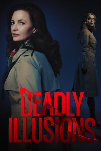 Deadly illusions Uptobox