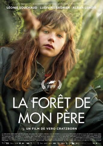 Regarder La Foret De Mon Pere 2020 Film Complet Streaming Vf En Vostfr Framaforms Org