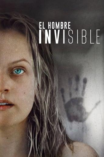 Ver Hd El Hombre Invisible 2020 Pelicula Completa En Español Latino Home El Hombre Invisible Hd