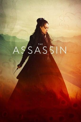 Watch The Assassin Online