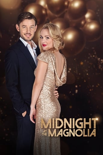 Watch Midnight at the Magnolia Full Movie Online Free HD 4K