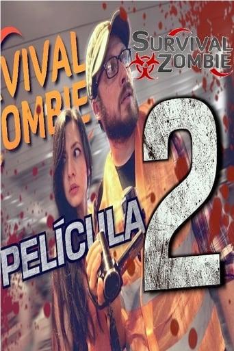 Survival Zombie 2