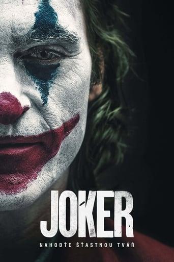 Watch Joker Full Movie Online Free HD 4K