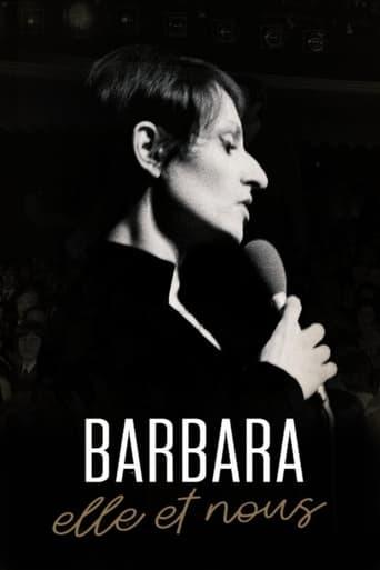 Barbara, elle et nous