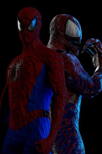 Spider-Man: Web Of Carnage