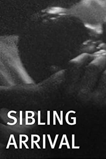 Sibling Arrival