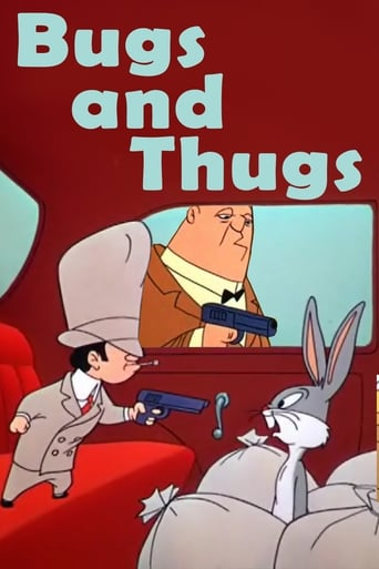 Bugs and Thugs