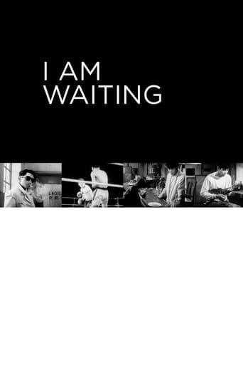 Watch I Am Waiting Online