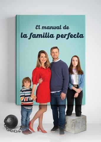 thumb El manual de la familia perfecta
