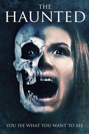 Watch The HauntedFull Movie Free 4K