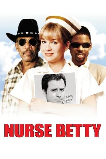Hemşire Betty