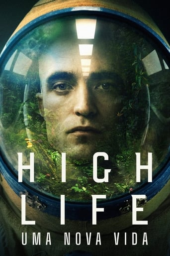 High Life - Uma Nova Vida