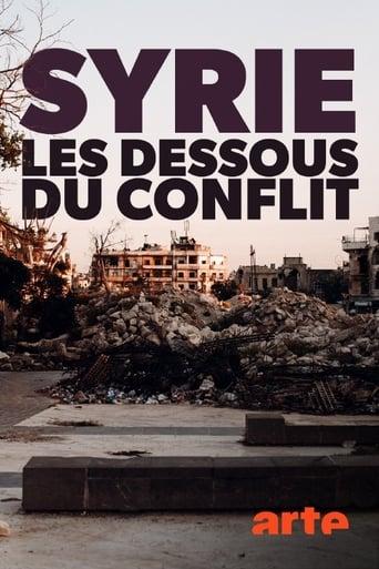 Syrie : la boîte noire du conflit