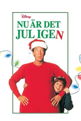 Nu är det jul - igen