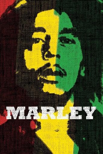 Watch Marley Online
