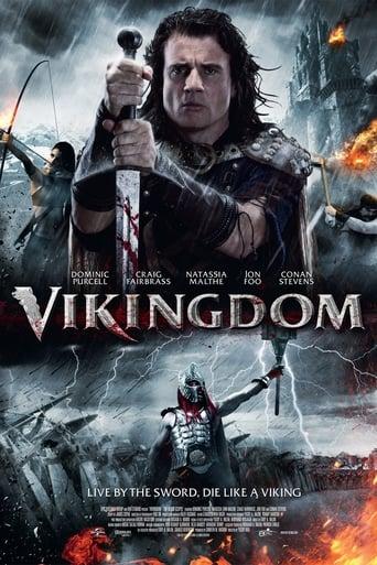 Il boitait et est considéré par les autres enfants. Vikingdom L Eclipse De Sang En Streaming Complet En Francais 2013