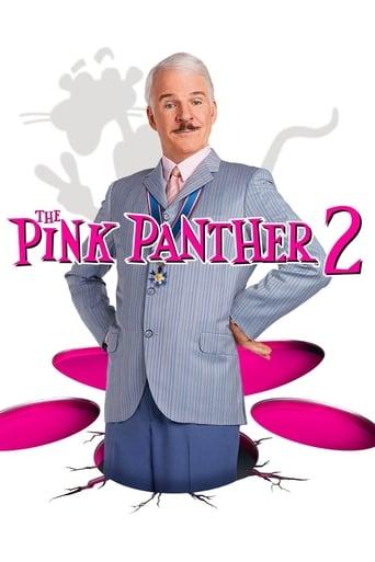 핑크 팬더 2