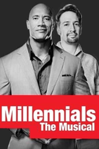 Millennials: The Musical
