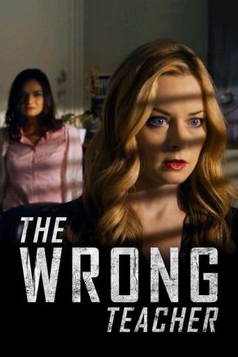 The Wrong Teacher