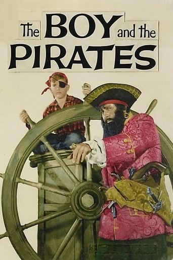 Le garçon et les Pirates