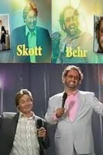 Skott & Behr