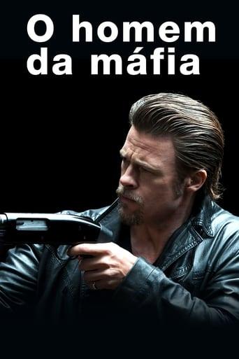O Homem da Máfia