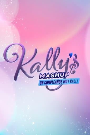 Watch Kally's Mashup, A very Kally's BirthdayFull Movie Free 4K