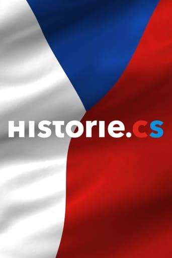 Historie.cs