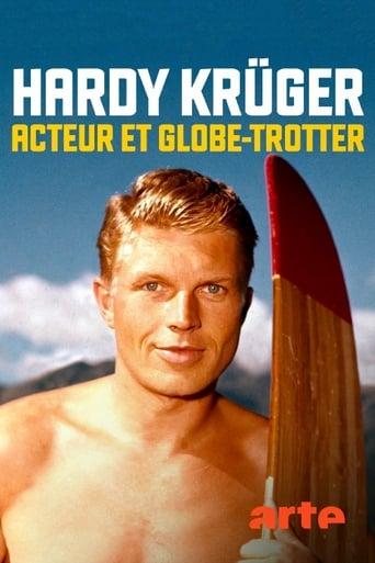Die Hardy Krüger-Story