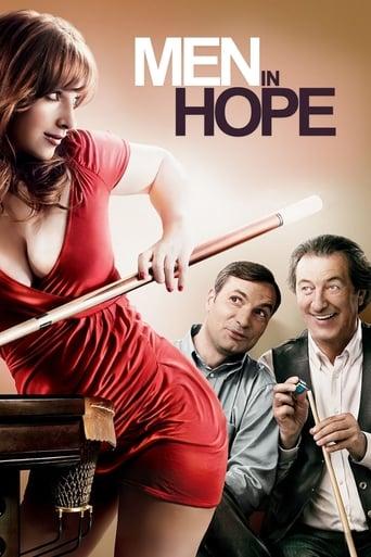 Men in Hope