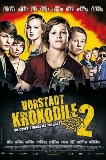 thumb Vorstadtkrokodile 2