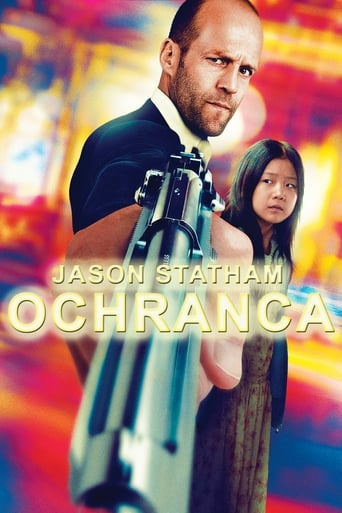 Watch Ochranca Full Movie Online Free HD 4K