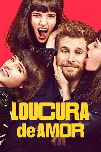 Watch Loco por ella Full Movie Online Free HD 4K