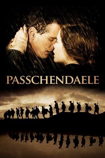 Watch Passchendaele Online