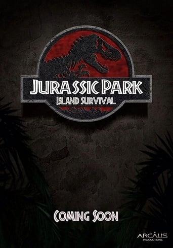 Jurassic Park: Island Survival