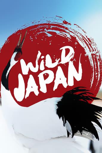 Wild Japan