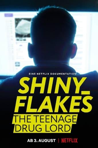 Watch Shiny_Flakes: The Teenage Drug LordFull Movie Free 4K